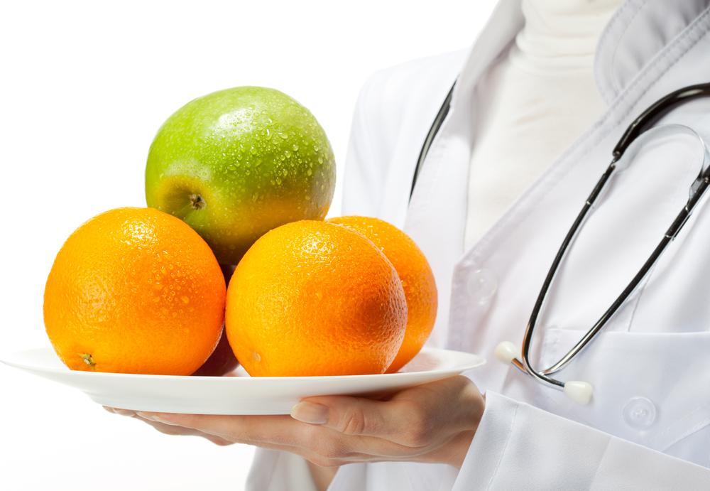 10-mentiras-sobre-las-dietas-bajas-en-carbohidratos.jpg
