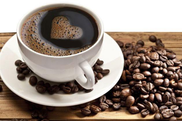 10 TRUCOS PARA REDUCIR LAS CALORÍAS DE TU CAFÉ DIARIO