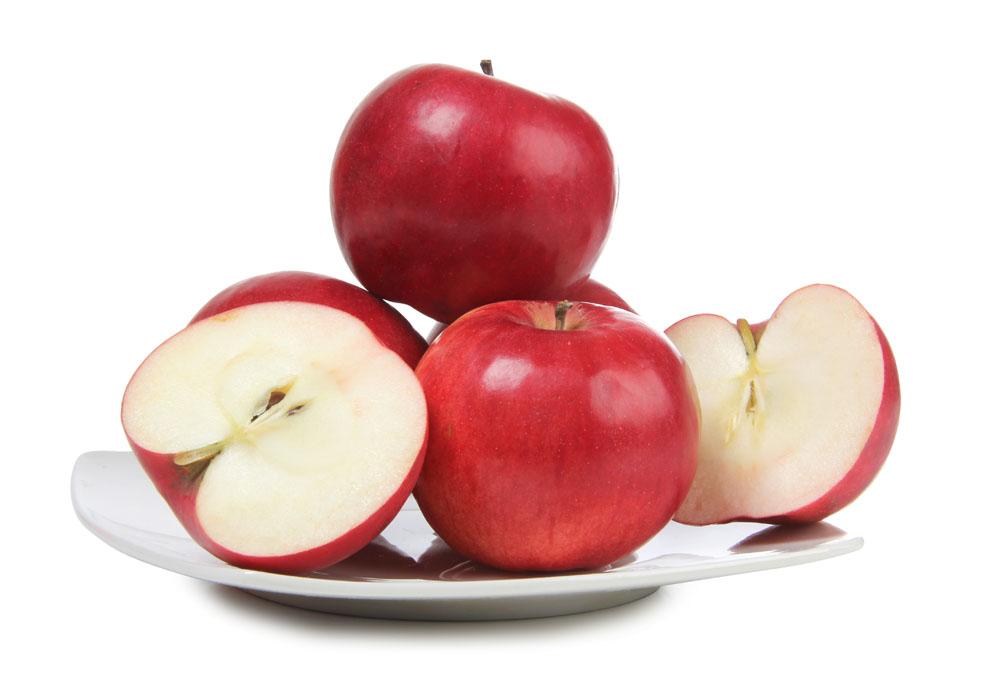 4-formas-de-seguir-la-dieta-de-la-manzana.jpg