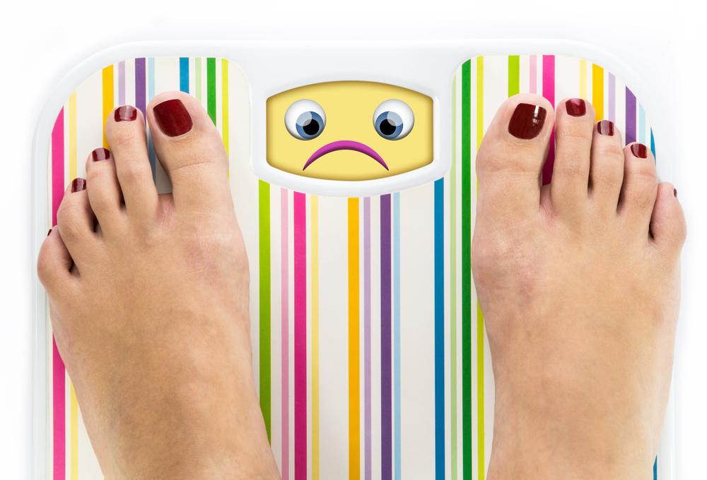 5 ERRORES QUE COMETES EN TUS DIETAS, SEGÚN LOS EXPERTOS