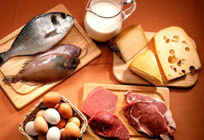 8 GRANDES MITOS DE LA DIETA DUKAN
