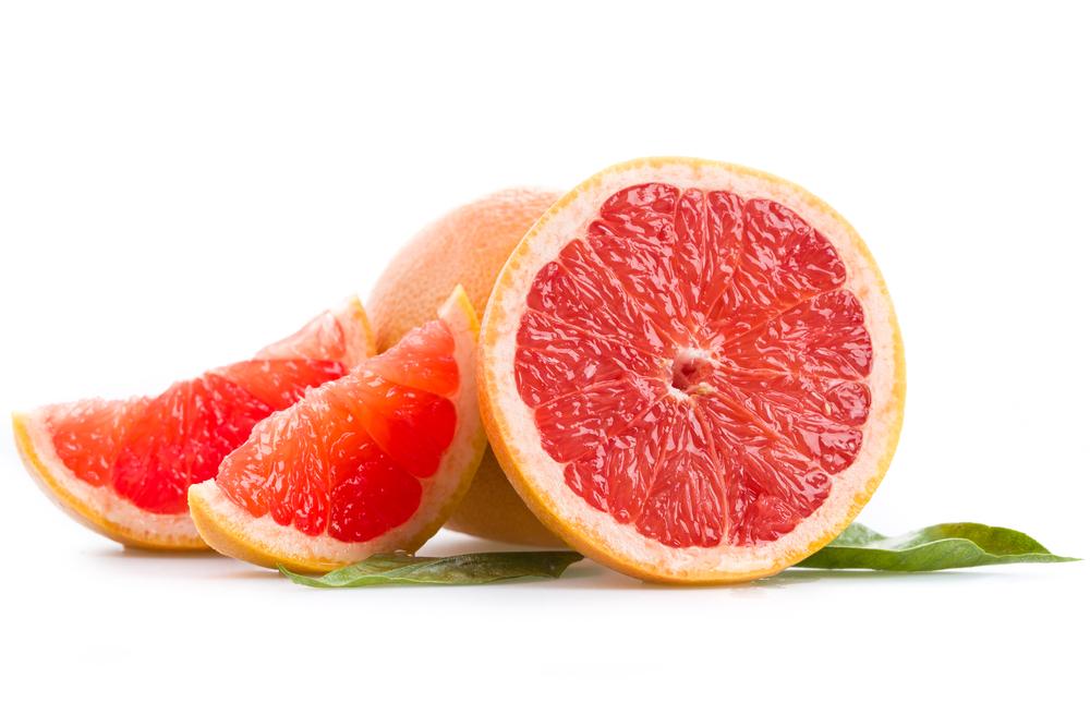 Bajar de peso 8 alimentos que te ayudan a perder peso - Adelgazar comiendo mucho ...