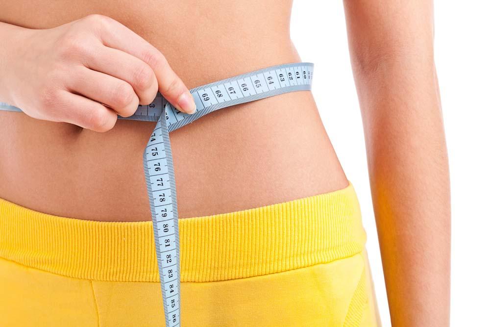 metodos para bajar de peso ana y mia