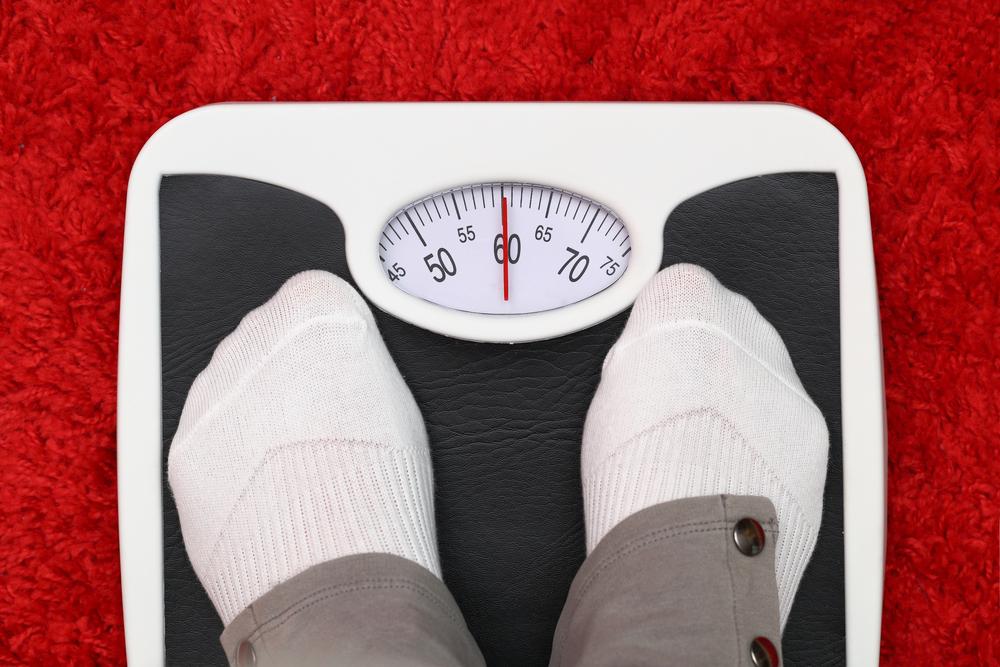 Obesas medicina natural para rebajar el vientre flexiones, press hombros