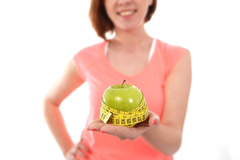 desintoxica-tu-cuerpo-en-3-dias-con-la-dieta-de-la-manzana.jpg