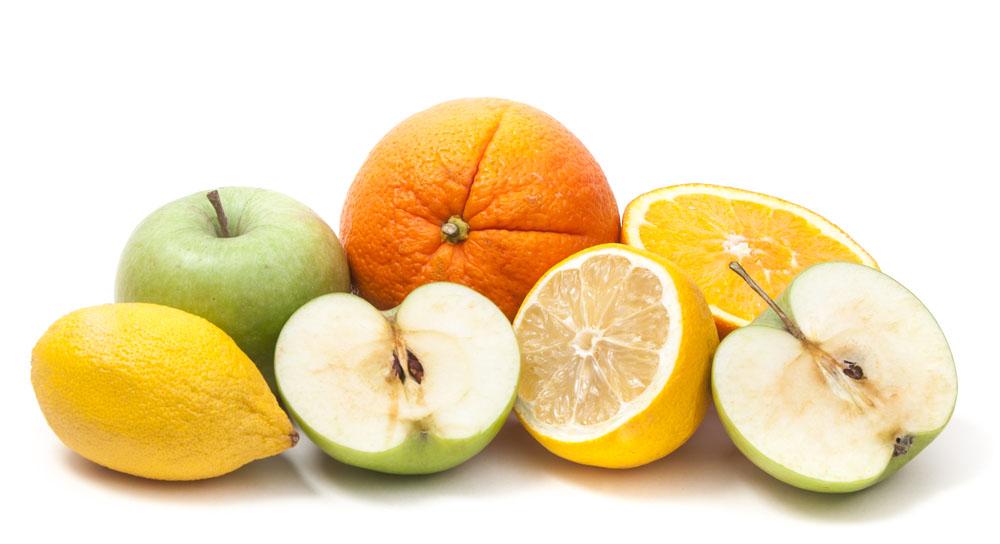 DIETA DE LA MANZANA: BENEFICIOS DE LA DIETA DE LA MANZANA