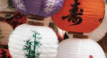 DIETA MEDICINA TRADICIONAL CHINA