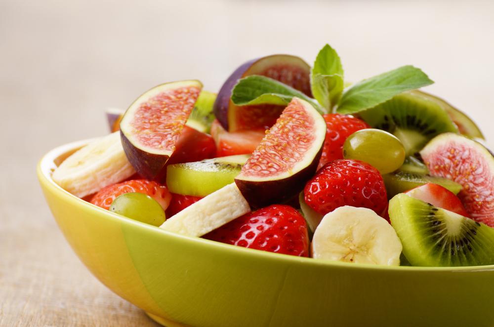 dieta-vegetariana-vs.-dieta-baja-en-carbohidratos.-cual-es-mas-saludable.jpg