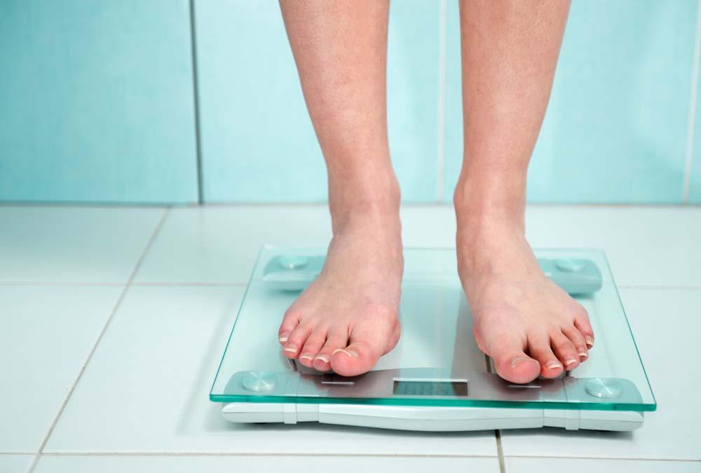 Cómo hacer que su Alimentos para bajar la presión arterial se vea increíble en siete días