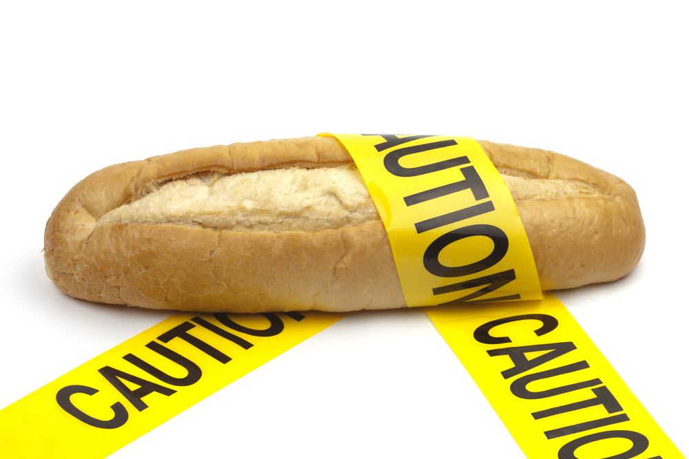 son-las-dietas-baja-en-carbohidratos-la-solucion-a-la-obesidad.jpg