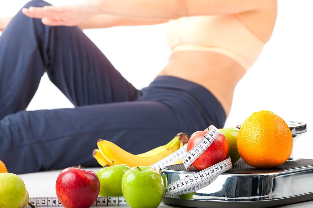 Como Adelgazar Con Una Dieta De 1200 Calorías- Como adelgazar. | Dietas |  www.dietas.net