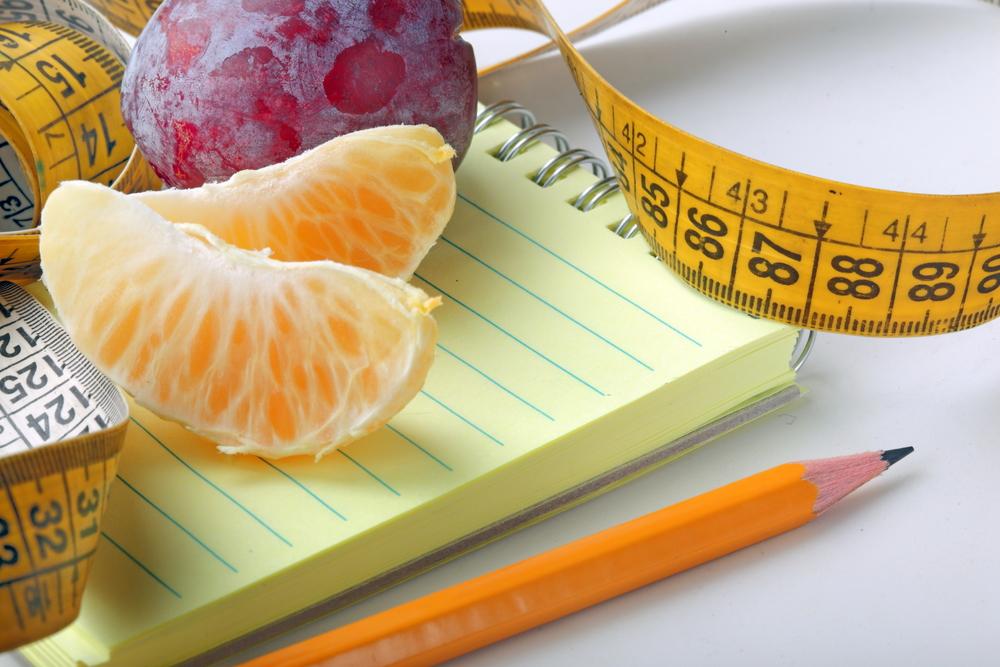 Dietas disociadas para bajar de peso