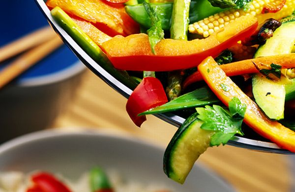 dieta hipercalorica para subir de peso