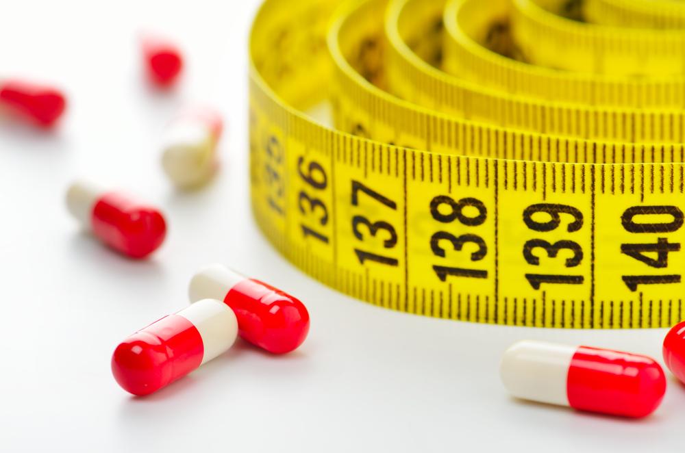 Pastillas de insulina para bajar de peso