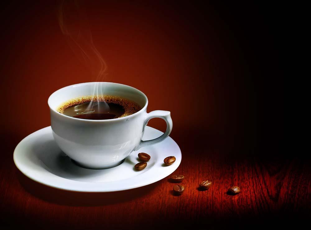 gano café para adelgazar